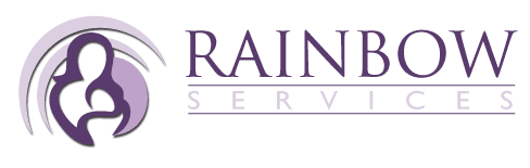 Rainbow Services, Ltd.
