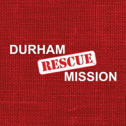 Rescue Missions Ministries Dba, Durham Rescue Mission