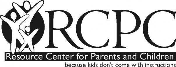 Resource Center For Parents & Children