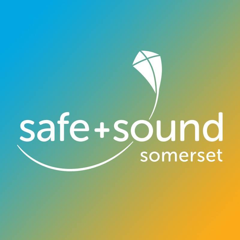 Safe + Sound Somerset