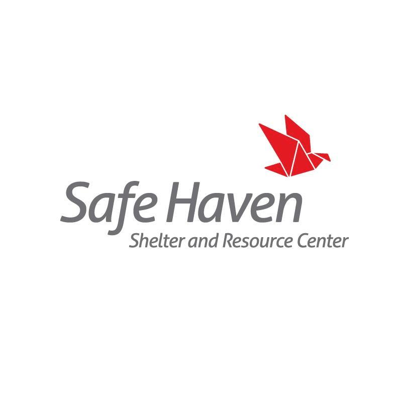 Safe Haven Shelter For Battered Women