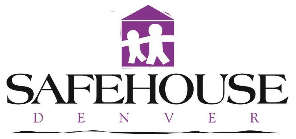 Safehouse Denver, Inc.