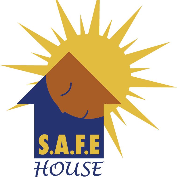 S.A.F.E. House
