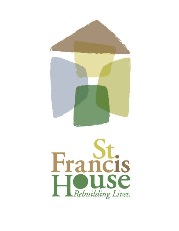 Saint Francis House