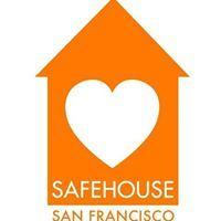 San Francisco Safehouse