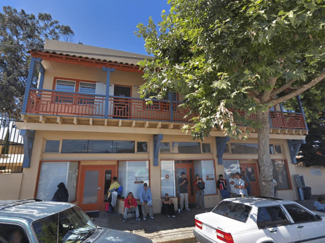 Dorothys Place Hospitality Center