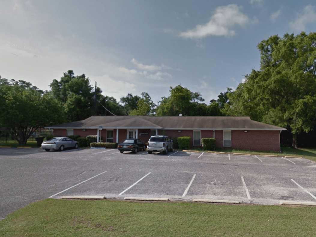 Favorhouse of Northwest Florida - Pensacola