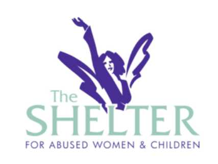 Shelter For Abused Women Of Collier County