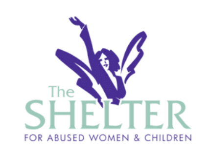 Shelter For Abused Women Of Collier County, Inc.