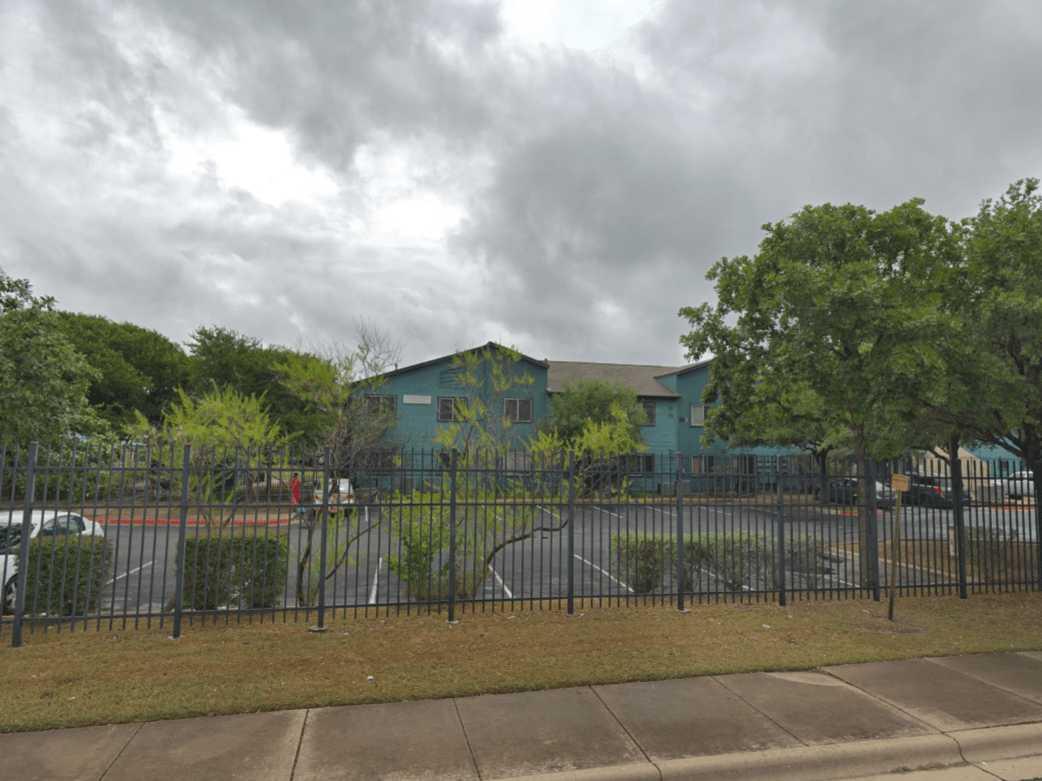 The SAFE Alliance - Grove Campus & Eloise House