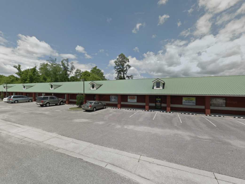 FavorHouse of Northwest Florida, Inc. - Milton