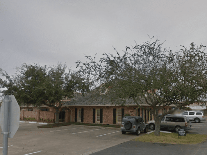 Family Services Of Southeast Texas