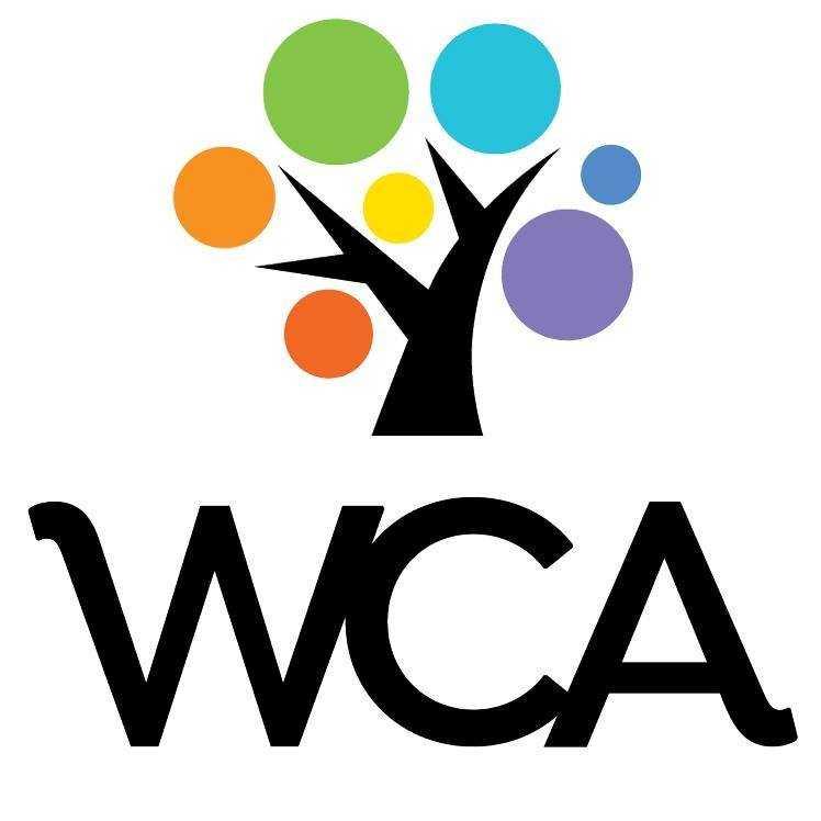 Women's Center for Advancement