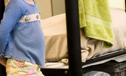 Pregnancy Resource Centers Of Greater Portland